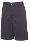 Puma Golf- Lux Tech Shorts