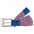 Puma Golf- Stretch Belt