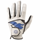 Puma Golf- MLH 2014 Monoline Sport Performance Golf Glove