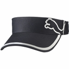 Puma Golf- Monoline Performance Visor