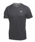Puma Golf- PT AT Cool Novelty Tee