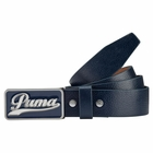 Puma Golf- Script Belt