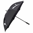 Puma Golf- Single Canopy Umbrella