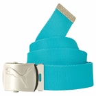 Puma Golf- Spectrum Web Belt