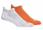 Puma Golf- Tablite Mens Golf Sock Low Cut 2 Pack