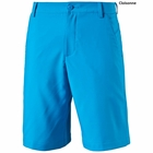 Puma Golf- Tech Golf Shorts