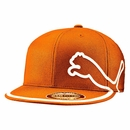 Puma Golf- Youth Monoline 210 Performance Cap
