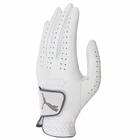 Puma Ladies LLH Sport Performance Golf Glove