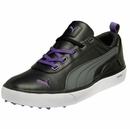 Puma- Mens Monolite Golf Shoes