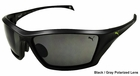 Puma Golf- Mens PU14701 Sunglasses