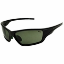 Puma Mens Polarized Sunglasses PU14702P