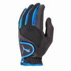 Puma MLH Sport Performance Golf Glove