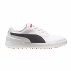 Puma Golf- Monolite V2 Golf Shoes