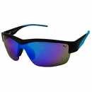 Puma Pondhawk Mens Polarized Sunglasses PU15163