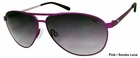 Puma- Rainbow Ladies Sunglasses PU15128