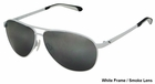 Puma- Rainbow Ladies Polarized Sunglasses PU15128P