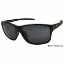 Puma - Ray Unisex Sunglasses PU15130