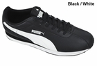 Puma- Turin Running Shoes