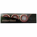 Putter Wheel Golf Putter Wheel 3-Pack