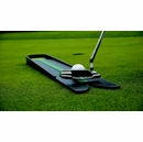 Putting Alley Golf- Original Putting Stroke Isolator