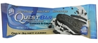 Quest Nutrition- Quest Bars Single Bar
