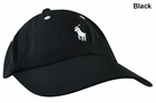 Ralph Lauren Golf Light Stretch Tech-Hat