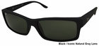 Ray Ban- Active Lifestyle Unisex Sunglasses