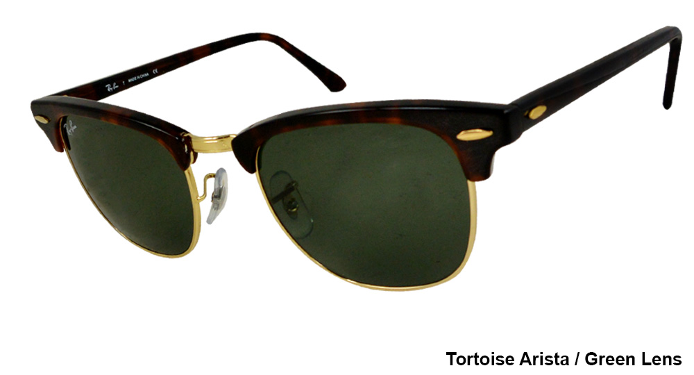ray ban oversized clubmaster 47pq  ray ban oversized clubmaster