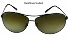 Ray Ban- Mens 0RB3454L Sunglasses