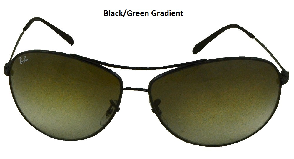 667104ffdc Ray Bans Best Price Nutrition Discount « Heritage Malta
