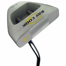 Ray Cook Golf- 2012 M1-DR Putter