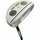 Ray Cook Golf- 2012 M1 Putter