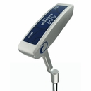 Ray Cook Golf- 2014 Blue Goose BG 10 Putter