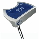 Ray Cook Golf- 2014 Blue Goose BG30 Putter