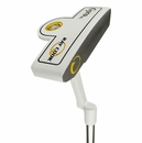 Ray Cook Golf- 2014 Gyro BL Putter