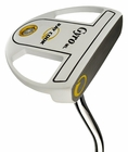 Ray Cook Golf- Gyro ML Putter