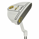 Ray Cook Golf- Gyro SM Putter