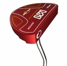 Ray Cook Golf- 2014 M1 Limited Edition Putter