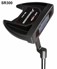 Ray Cook Golf- 2014 Silver Ray SR300 Putter