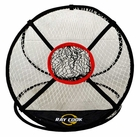 "Ray Cook Golf- 24"" Chipping Net"