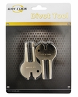 Ray Cook Golf- Basic Divot Tool Pack