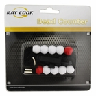 Ray Cook Golf- Bead Counter Score Keeper