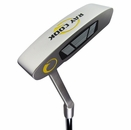Ray Cook Golf- Billy Baroo I Putter