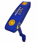 Ray Cook Golf- Blue Goose BG40 Putter
