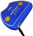 Ray Cook Golf- Blue Goose BG50 Putter