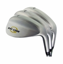 Ray Cook Golf- Classic 3-Wedge Set