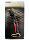 Ray Cook Golf- Club Cleaner Brush