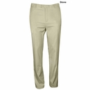 Ray Cook Golf- Flat Front Performance Pants