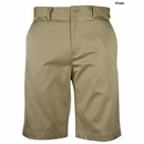 Ray Cook Golf- Flat Front Shorts