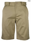 Ray Cook Golf- Flat Front Performance Shorts